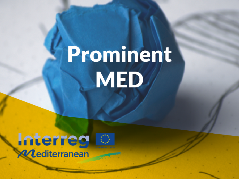 prominent med